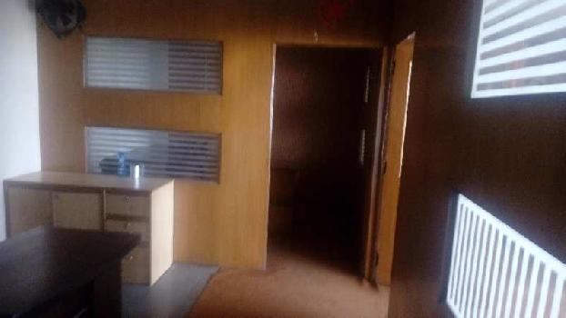 550 Sq.ft. Office Space for Rent in Model Town, Ludhiana