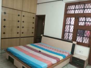 one bhk furnished flat available in dugri phase two ludhiana