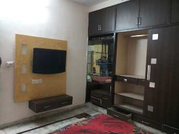 one room furnished  available in model town ext ludhiana