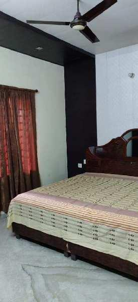 2bhk independent house available for rent at model town extension