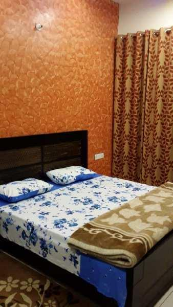 One room set fully furnished available at pakhowal road