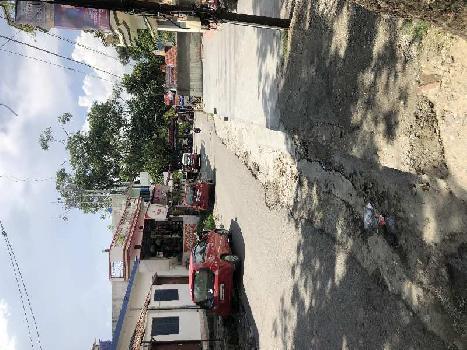 Residential Plot for Sale in Tapkeshwar Road, Dehradun