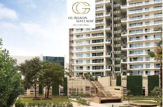 3 BHK Flats & Apartments for Sale in Sector 113, Gurgaon