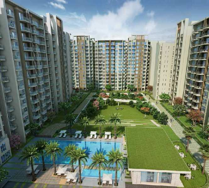 2 BHK Flats & Apartments for Sale in Sector 113, Gurgaon