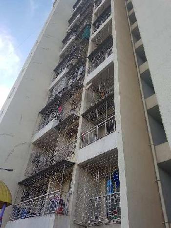 Karanjade Property