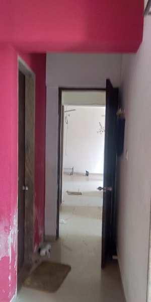 2 BHK Flats & Apartments for Sale in Kharghar, Navi Mumbai