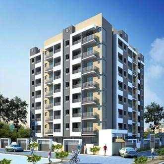 2 BHK Residential Flat for Sale@Chembur
