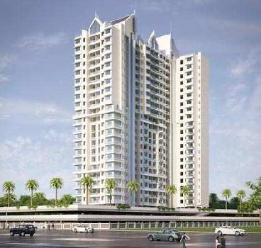 1bhk Residential Flat for Sale@mumbai
