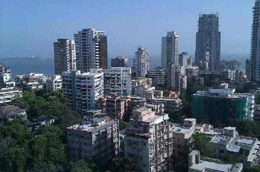 Fully Furnished Office for Rent At Lower Parel