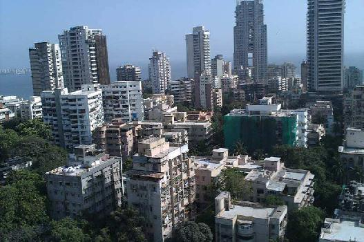 Fully Furnished Office for Rent At Lower Parel with Wi-fi ,Tea