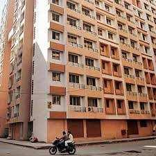 2 BHK apartment is available for sale