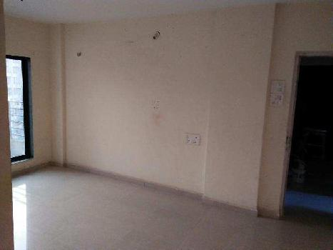 1500 Sq.ft. Office Space for Rent in Andheri, Mumbai
