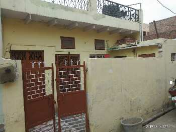 3 BHK Individual Houses / Villas for Sale in Maholi Road, Mathura