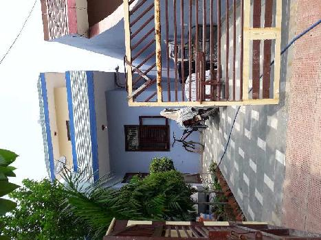 3 BHK Individual Houses / Villas for Sale in Delhi Agra Highway, Mathura