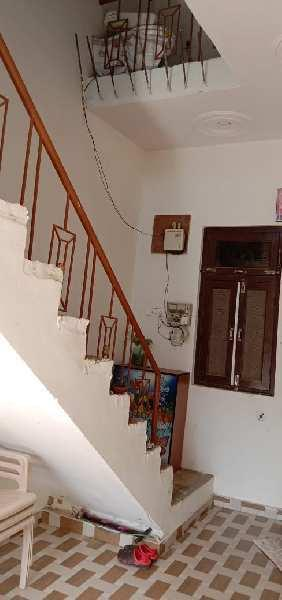 3 BHK Individual Houses / Villas for Sale in Saunkh, Mathura