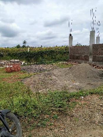 Guntewari plot
