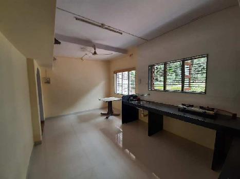 1 BHK Individual Houses / Villas for Sale in Miraj Kupwad, Sangli