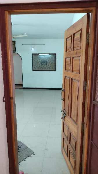 2 BHK Flats & Apartments for Sale in Antrolikar Nagar, Solapur