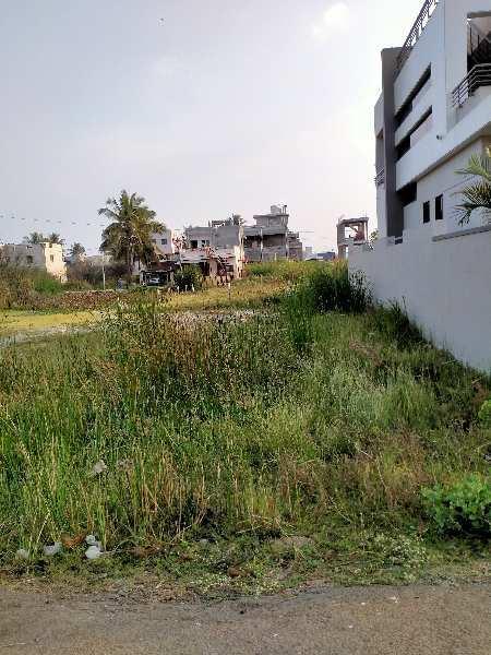 3080 Sq.ft. Residential Plot for Sale in Miraj Kupwad, Sangli
