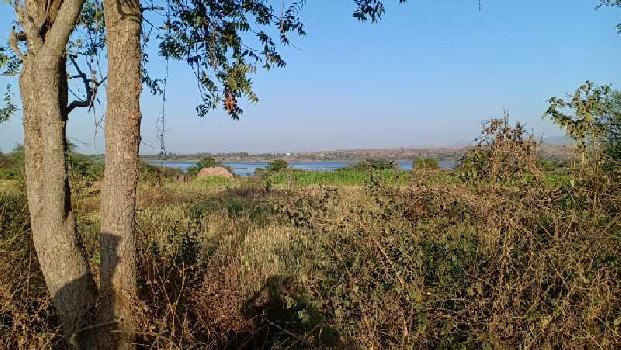 4.4 Acre Agricultural/Farm Land for Sale in Igatpuri, Nashik