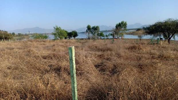 5 Acre Agricultural/Farm Land for Sale in Igatpuri, Nashik