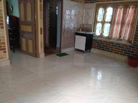 3 BHK Individual Houses / Villas for Sale in Nabapally, Kolkata