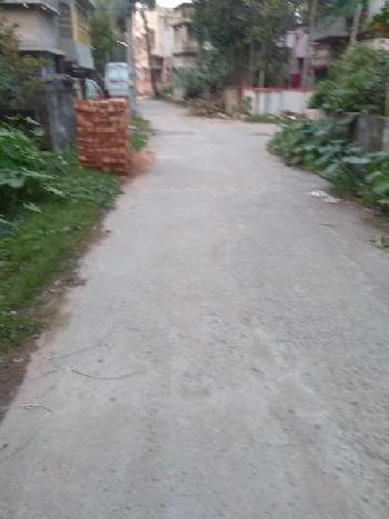 Urgent for sell 3 min walk in distance from main road
