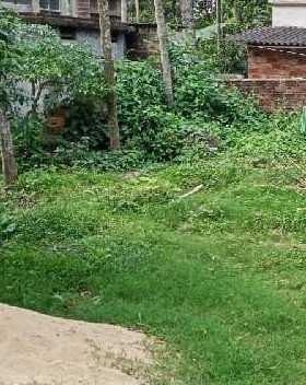 Land selling at Barasat