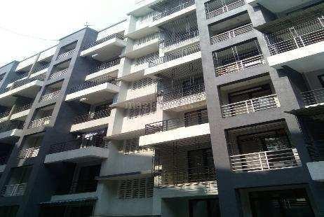 Siddheshwar Tower