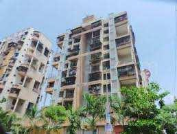 1 BHK Flats & Apartments for Sale in Sector 18, Navi Mumbai