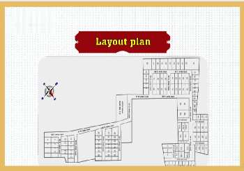 Residential Plot For Sale In Royal Enclave