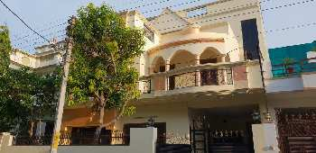9 BHK Individual Houses / Villas for Sale in Gomti Nagar, Lucknow