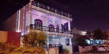 5 BHK Individual Houses / Villas for Sale in Rajaji Puram, Lucknow
