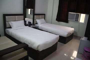 3 Star Hotel available for sale
