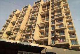 Shaloom Residency