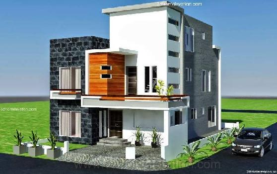 house for sale in kharar