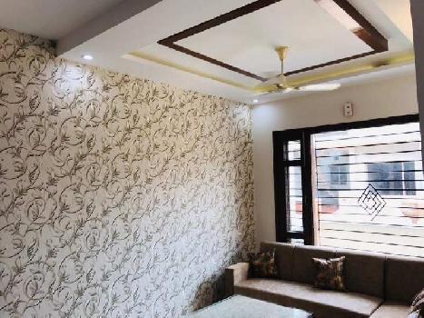 3bhk Kothi  For Sale In Sunny Enclave Sec 124