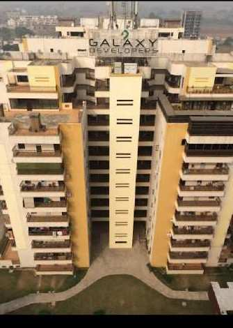 3 bhk penthouse for sale