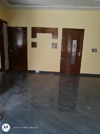 Kothi for sale in sunny enclave sector 125