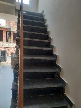 3bhk villa for sale