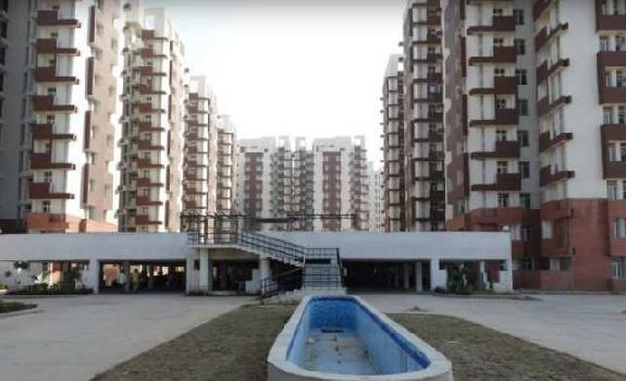3+1bhk flat for sale