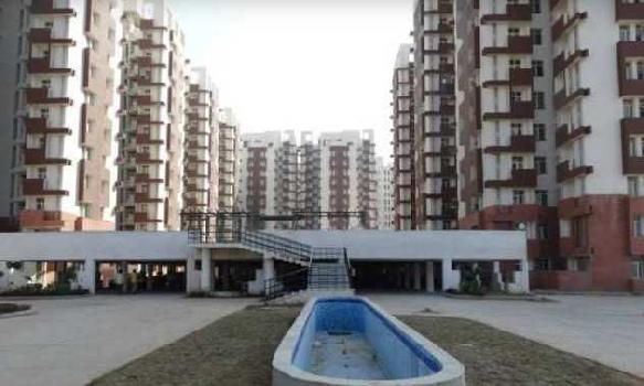 4bhk flat for sale