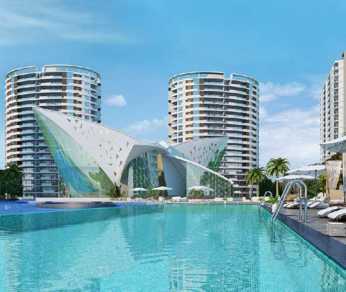 2 BHK Penthouse for Sale in Mullanpur, Mohali