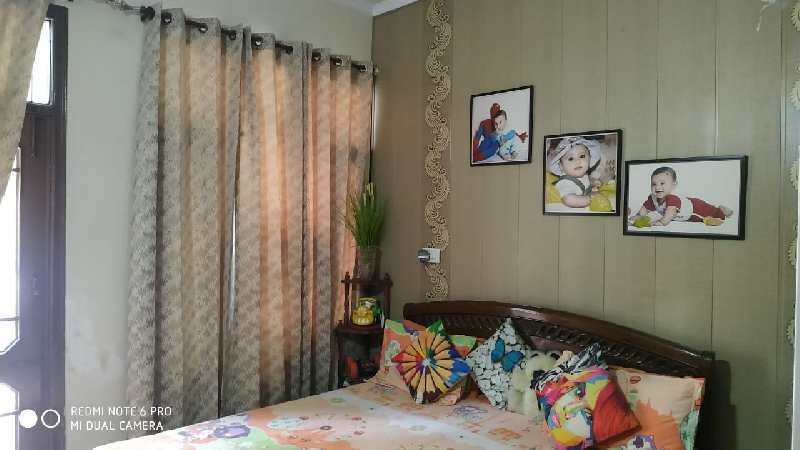2bhk flat for sale