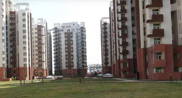 2bhk flat for sale in jalvayu Towers