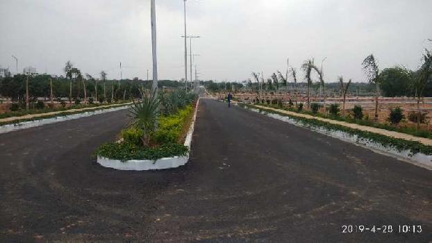 Tukkuguda hmda project