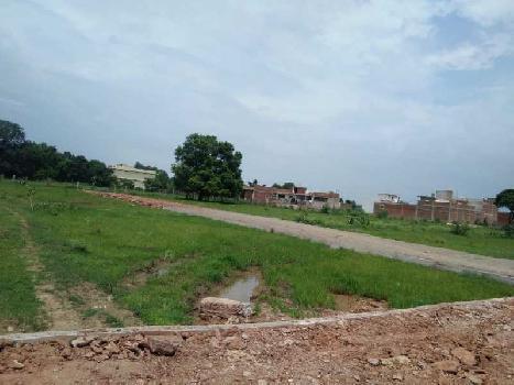 apnaaashiyana Residential plots