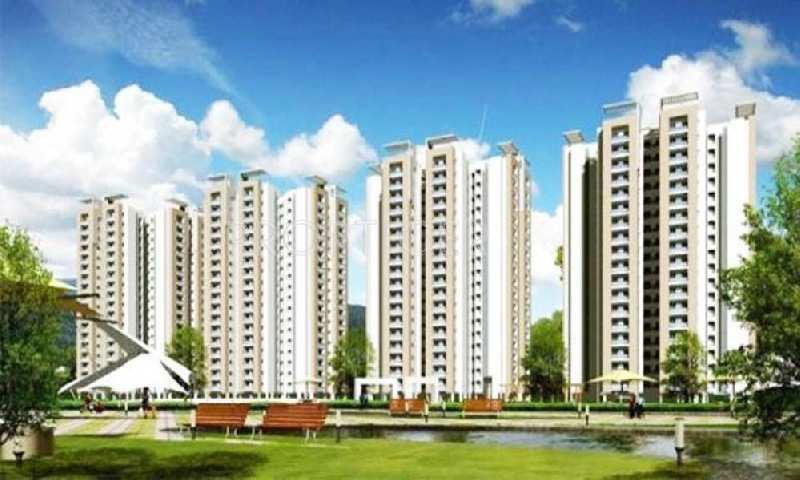 6 BHK Individual Houses / Villas for Sale in Yamuna Expressway, Greater Noida