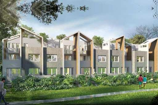 110 Sq. Yards Residential Plot for Sale in Noida Extension, Noida