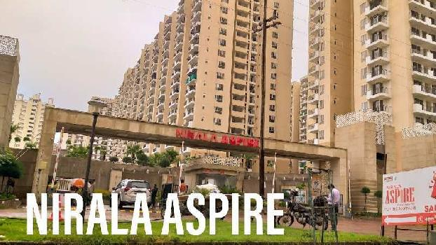 2 BHK Flats & Apartments for Sale in Sector 16, Greater Noida